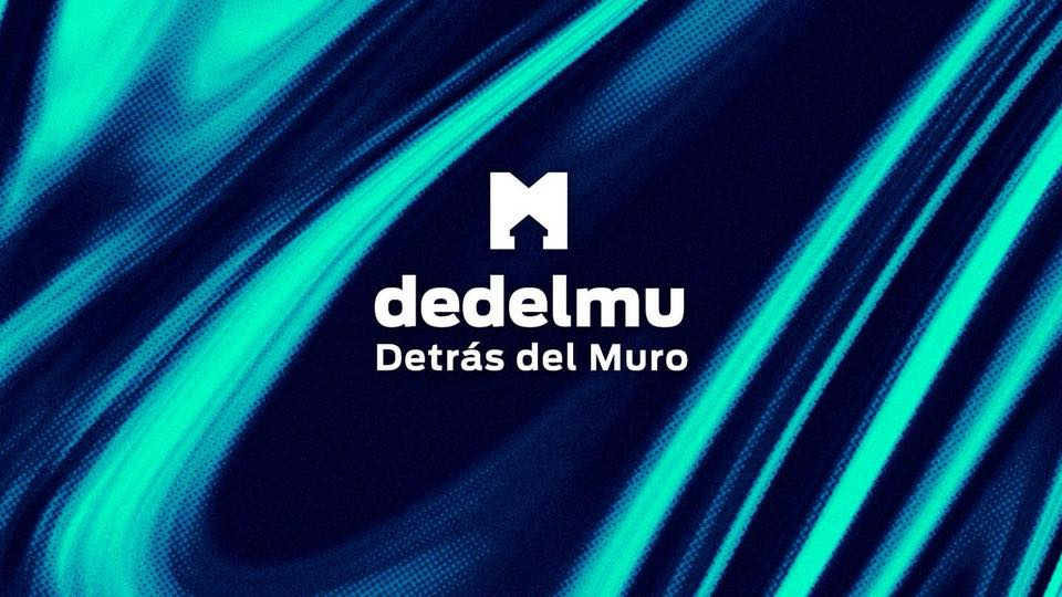 """Detrás del Muro"" (Behind the Wall) returns to Havana Biennial"