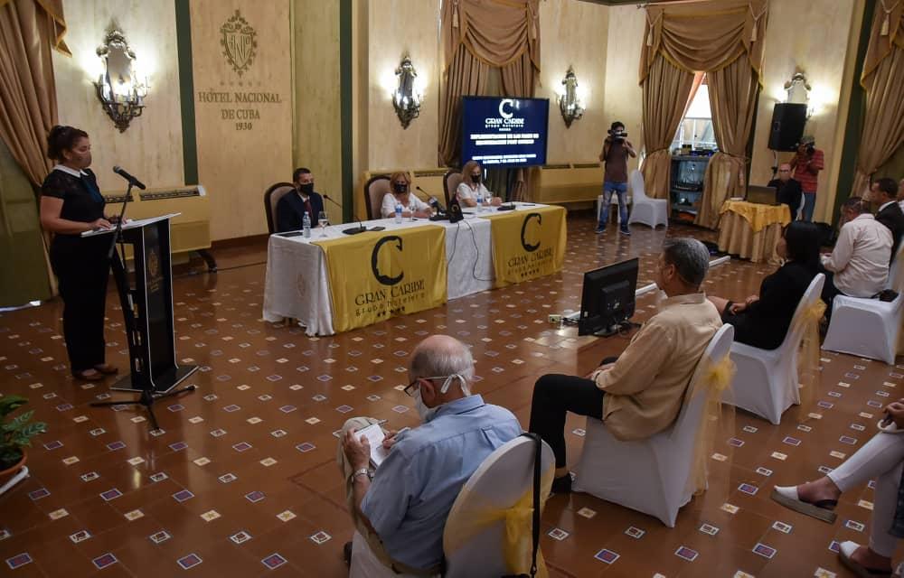 """Gran Caribe y su campaña """"Volver a ti"""": personalizar aún más la atención al cliente"""