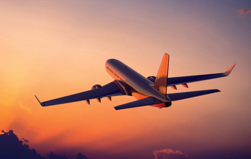 La OMT y la IATA intentan conquistar la confianza en el transporte aéreo internacional