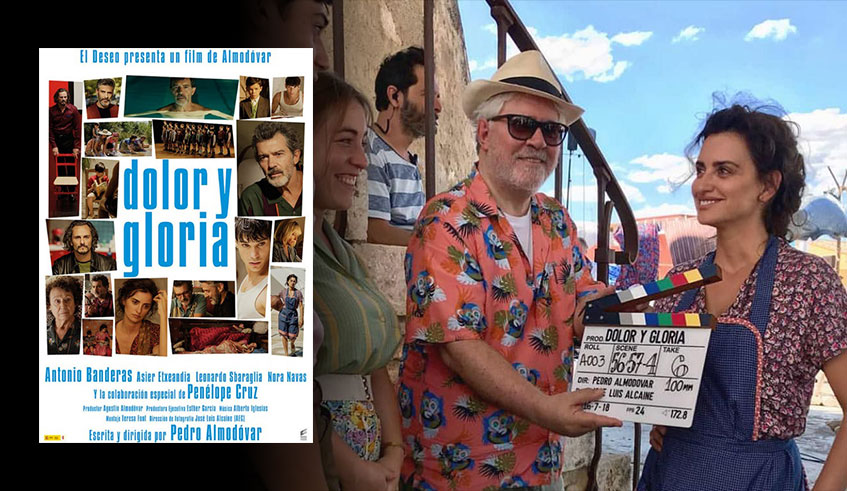 Spanish Film Festival in Havana: The best of the most recent productions