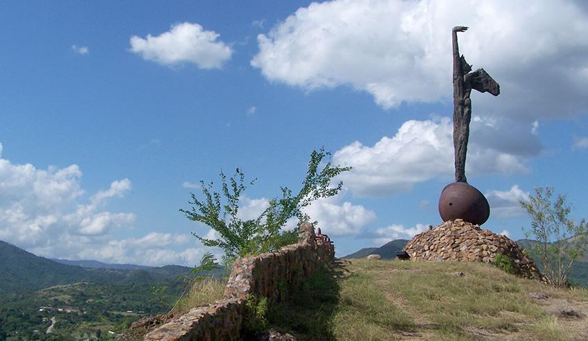 Santiago de Cuba, recomendación de Bienvenidos