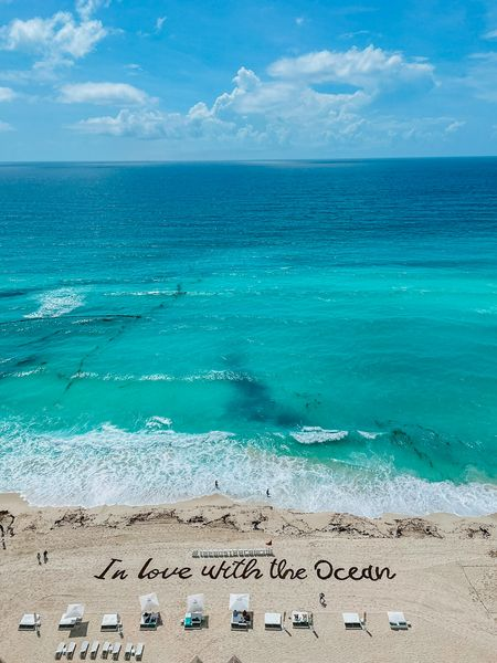 Iberostar is in love with the oceans