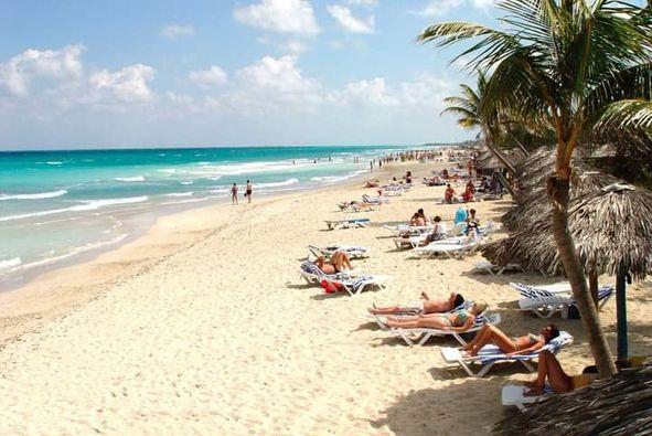 MINTUR de Cuba aprueba reglamento para la operación de las agencias de viajes  nacionales