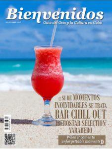 Revista_Bienvenidos_julio_2021